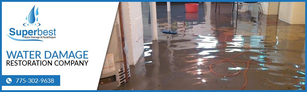 Water Damage Restoration 16