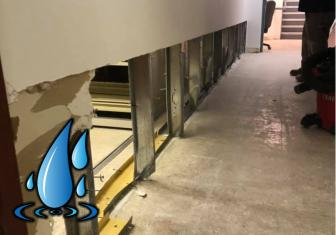 emergency water damage restoration reno sparks carson city incline 136