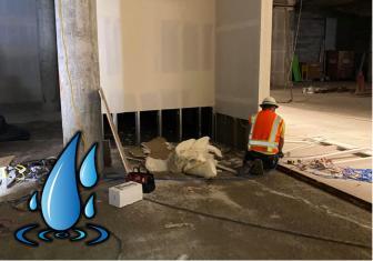 emergency water damage restoration reno sparks carson city incline 142
