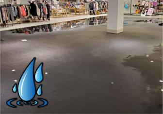 emergency water damage restoration reno sparks carson city incline 144