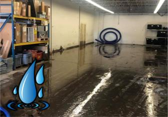 emergency water damage restoration reno sparks carson city incline 147