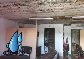 emergency water damage restoration reno sparks carson city incline 157