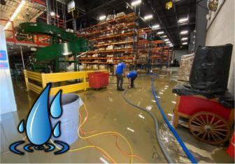 emergency water damage restoration reno sparks carson city incline 158