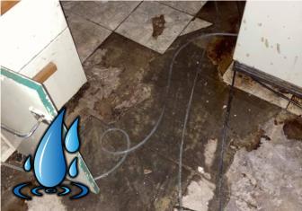 emergency water damage restoration reno sparks carson city incline 182