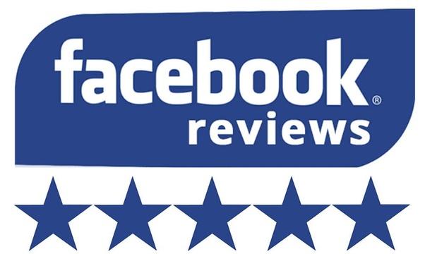 Facebook reviews Superbest