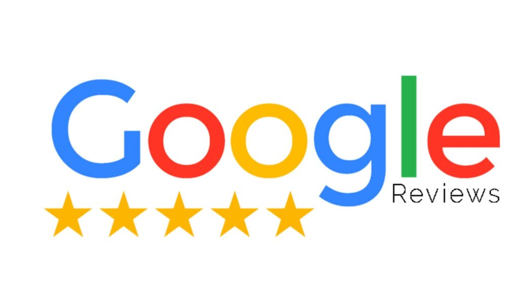google reviews superbest