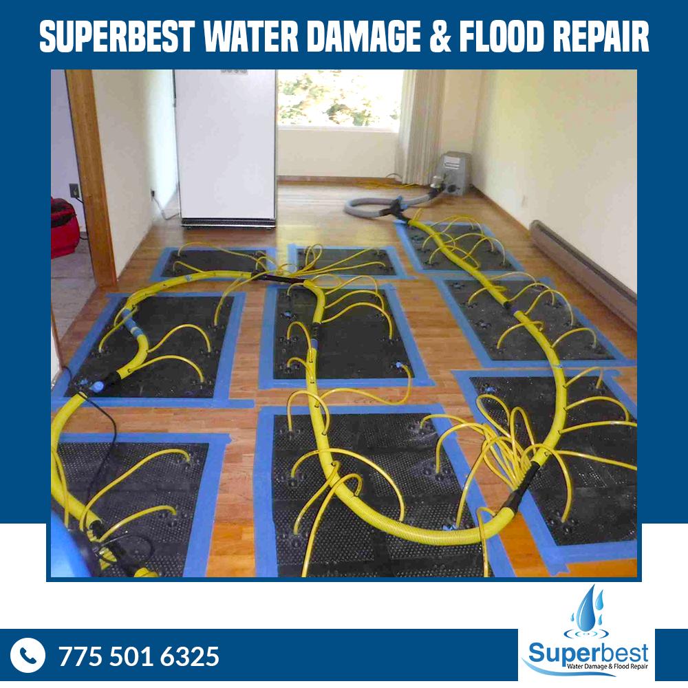SuperBest-Water-Damage-_-Flood-Repair-South-Reno-Incline-Village-10