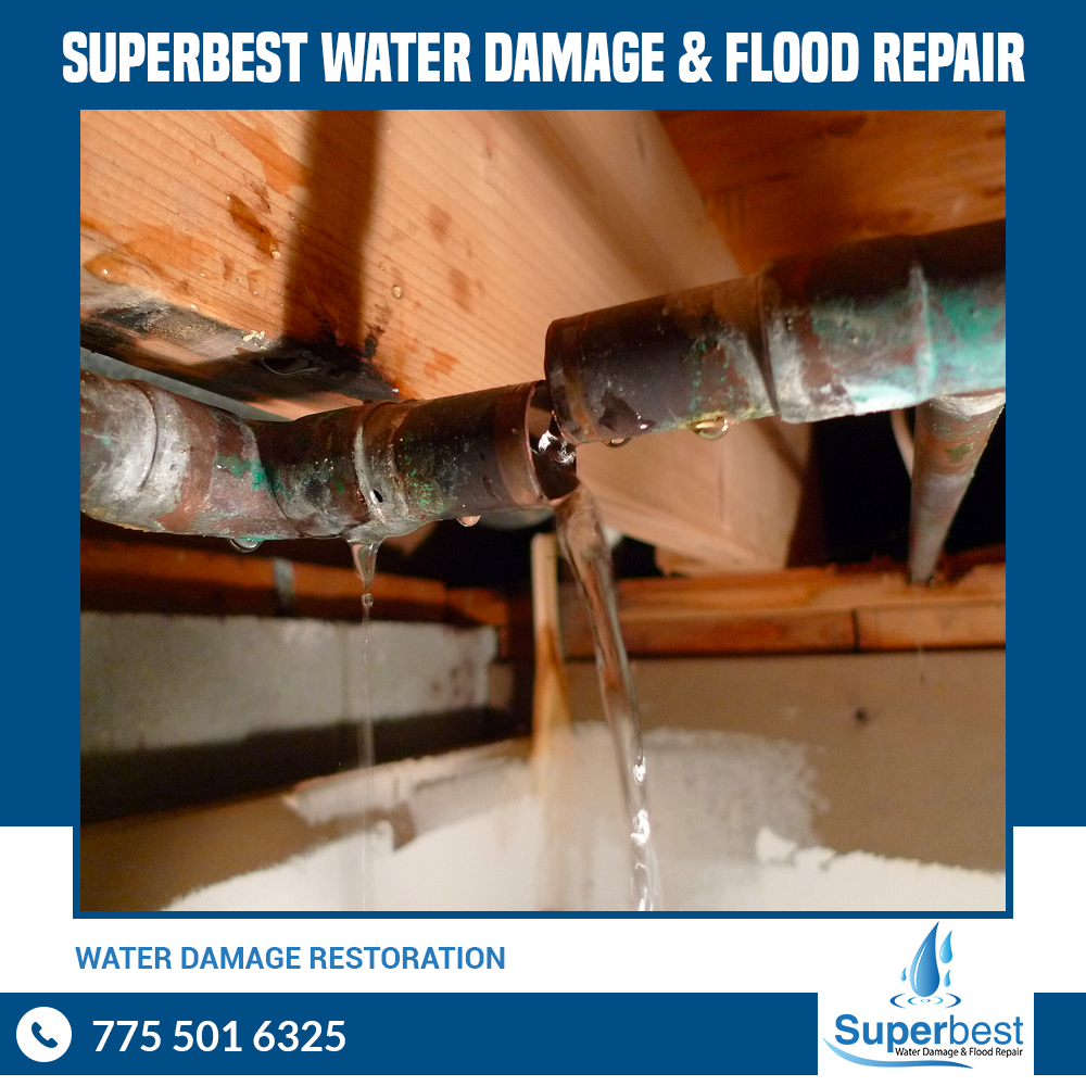 SuperBest-Water-Damage-_-Flood-Repair-South-Reno-Incline-Village-50