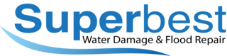 Super Best Water Damage And Food Repair Las Vegas