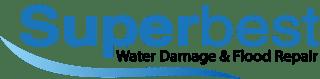 SuperBest Water Damage & Flood Repair