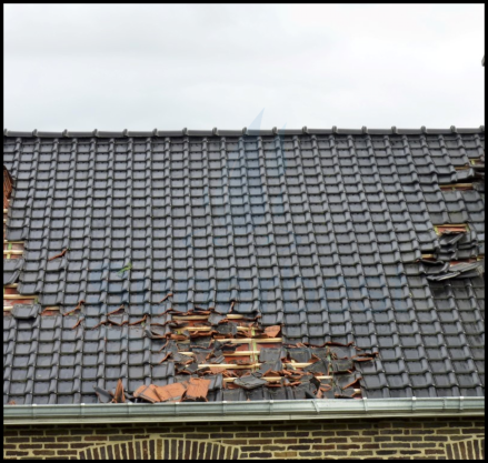 44 las vegas water damage restoration company repairs removal emergency storm damage 2