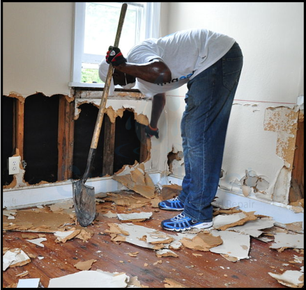 45 las vegas water damage restoration company repairs removal emergency mold detection 2