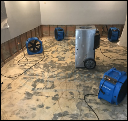 48 las vegas water damage restoration company repairs removal emergency large loss recovery 1