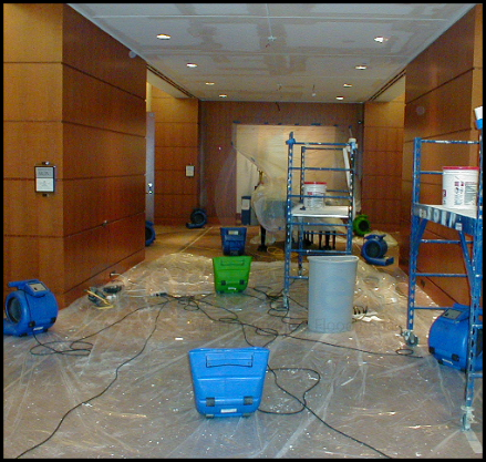 48 las vegas water damage restoration company repairs removal emergency large loss recovery 2