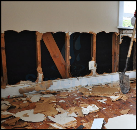 49 las vegas water damage restoration company repairs removal emergency same day cleanup 3