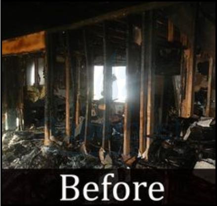50 las vegas water damage restoration company repairs removal emergency fire damage repair 1