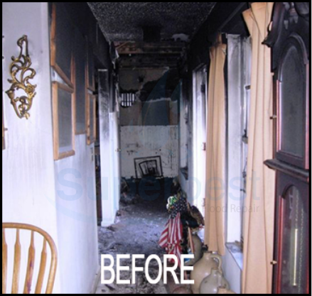 50 las vegas water damage restoration company repairs removal emergency fire damage repair 3