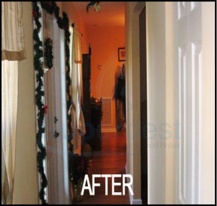 50 las vegas water damage restoration company repairs removal emergency fire damage repair 4