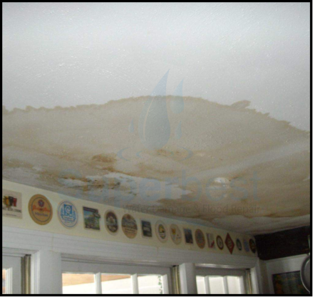 51 las vegas water damage restoration company repairs removal emergency water damage 3