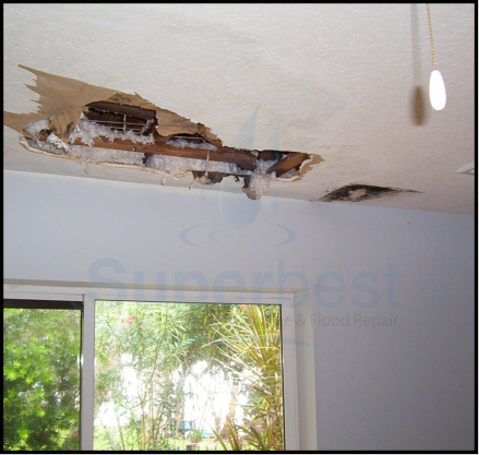 51 las vegas water damage restoration company repairs removal emergency water damage 4