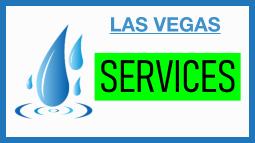 las-vegas-superbest-services