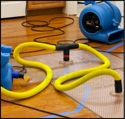 superbest water damage flood repair restoration company services page 2