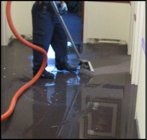 25 las vegas water damage restoration company repairs removal Property restoration Services 2