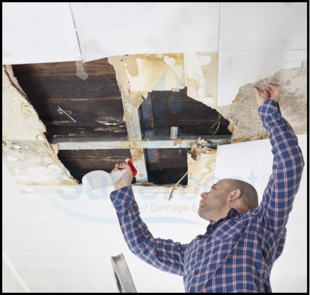 29 las vegas water damage restoration company repairs removal Property restoration Services 4