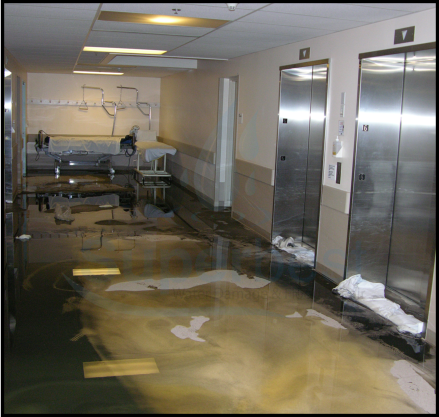 33 las vegas water damage restoration company repairs removal Emergency water damage 2