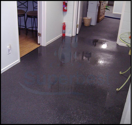 33 las vegas water damage restoration company repairs removal Emergency water damage 3