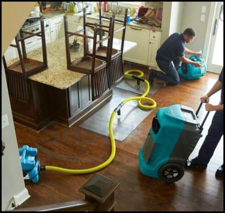 35 las vegas water damage restoration company repairs removal Emergency water damage 1