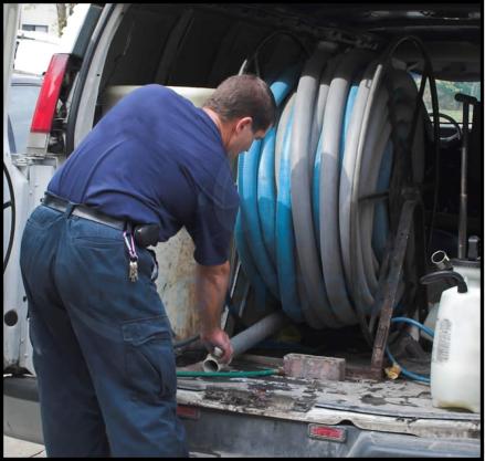 35 las vegas water damage restoration company repairs removal Emergency water damage 3