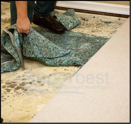 36 las vegas water damage restoration company repairs removal Emergency water damage 4