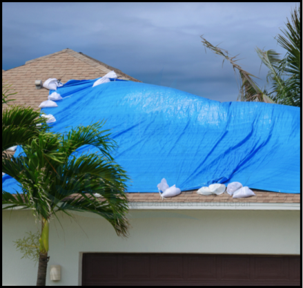 37 las vegas water damage restoration company repairs removal Emergency water damage 4
