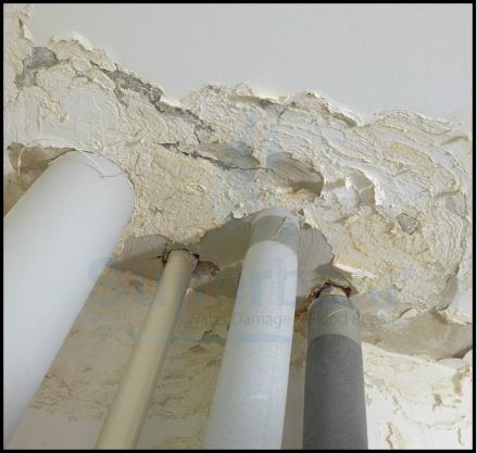 38 las vegas water damage restoration company repairs removal Emergency water damage 3