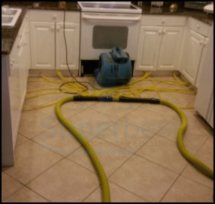39 las vegas water damage restoration company repairs removal Emergency water damage 2