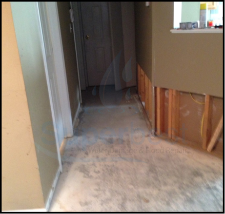 40 las vegas water damage restoration company repairs removal Emergency water damage 2