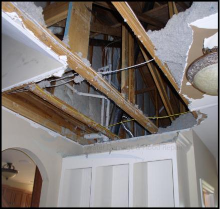 42 las vegas water damage restoration company repairs removal emergency Damage Restoration Services 3