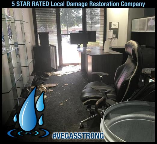 Superbest Water Damage Restoration Las Vegas 111