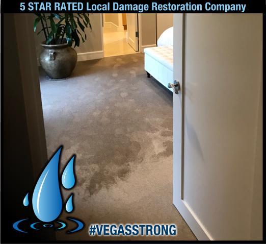 Superbest Water Damage Restoration Las Vegas 115