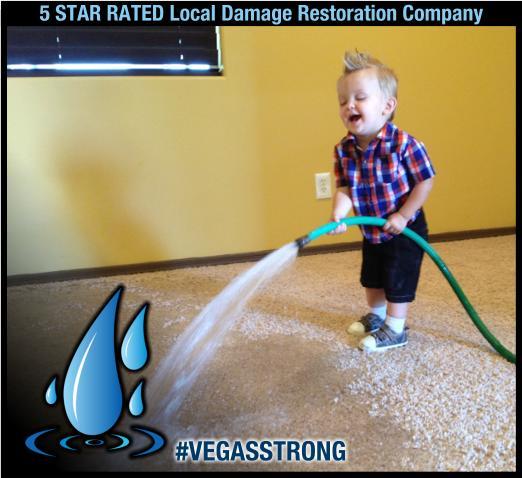 Superbest Water Damage Restoration Las Vegas 28