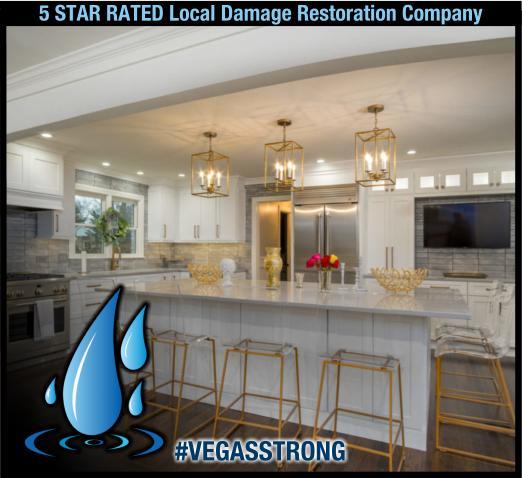 Superbest Water Damage Restoration Las Vegas 32