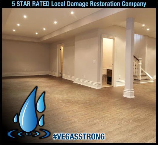 Superbest Water Damage Restoration Las Vegas 50