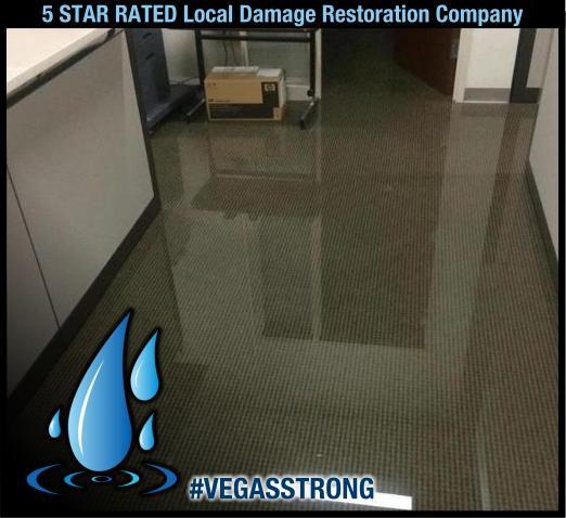 Superbest Water Damage Restoration Las Vegas 58