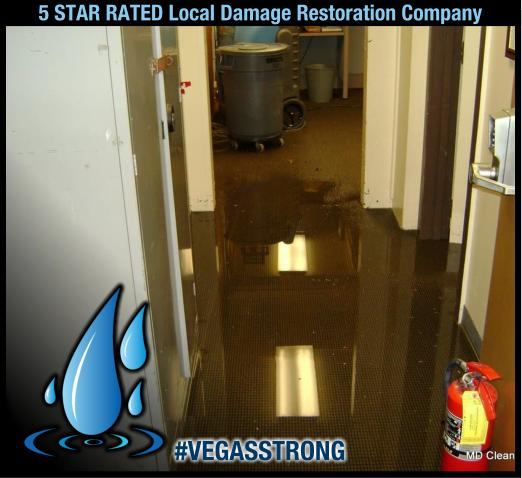Superbest Water Damage Restoration Las Vegas 64