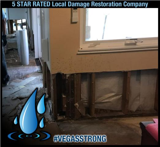 Superbest Water Damage Restoration Las Vegas 71