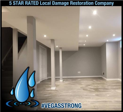 Superbest Water Damage Restoration Las Vegas 82
