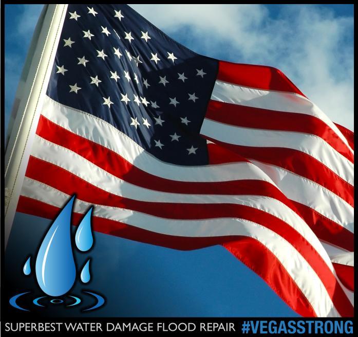 WATER DAMAGE LAS VEGAS 13