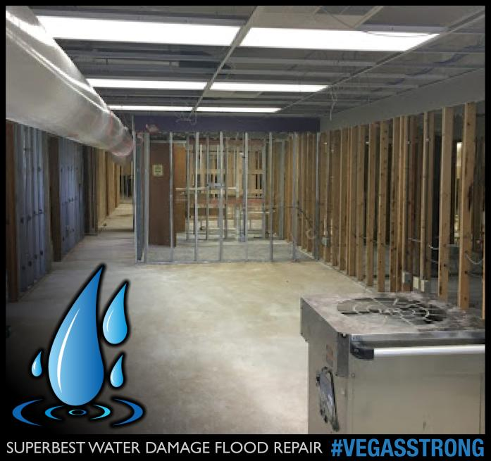 WATER DAMAGE LAS VEGAS 40
