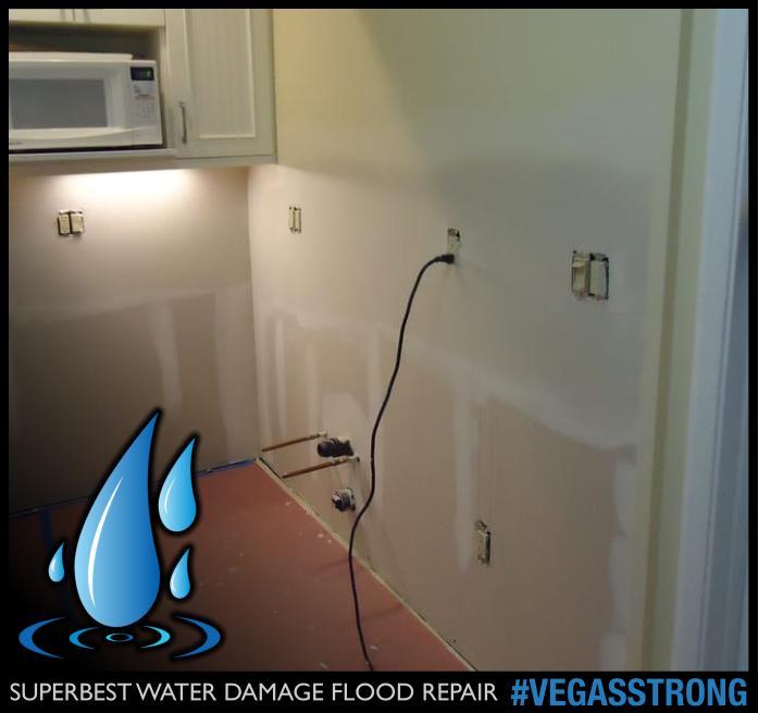 WATER DAMAGE LAS VEGAS 56